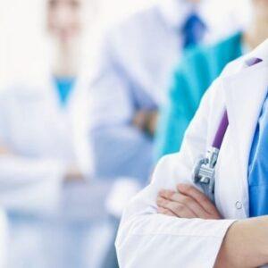 Pos-Graduacao-Medicina-do-Trabalho